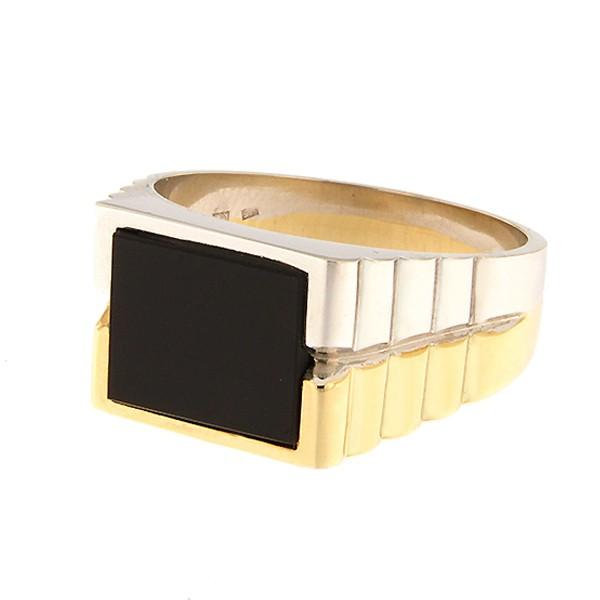 Kullast klotser oonüksiga Kood: 1405b
