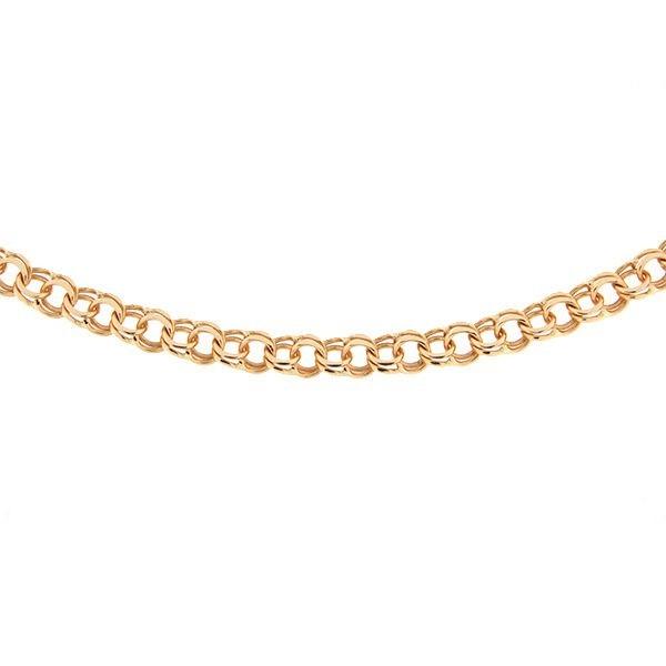 Kullast kaelakett Kood: 330im