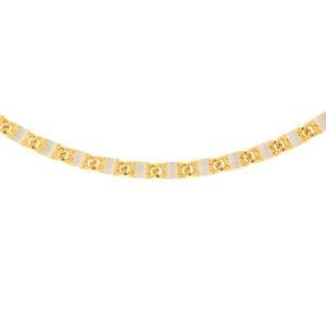 Gold chain Code: 18lk