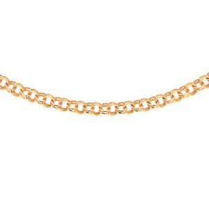 Gold chain Code: 43im
