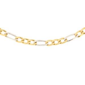 Gold chain Code: 4lh