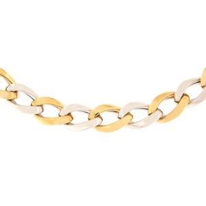 Gold chain Code: 62tf