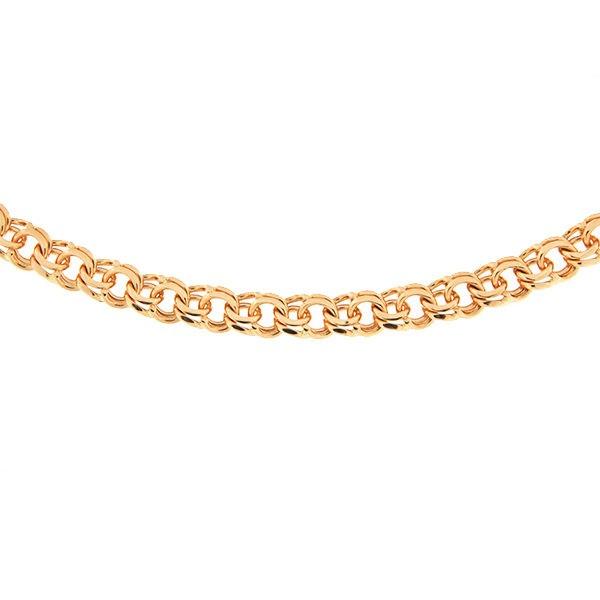 Gold chain Code: 6im