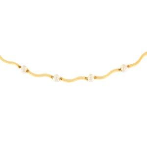 Gold chain Code: 6uf