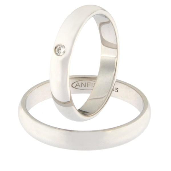 Kullast abielusõrmus Kood: rn0116-3,5-v-1k