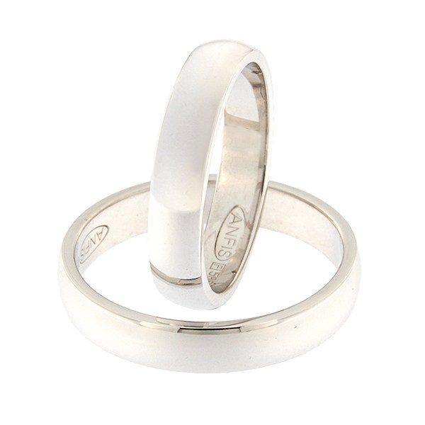 Kullast abielusõrmus Kood: rn0116-4-v