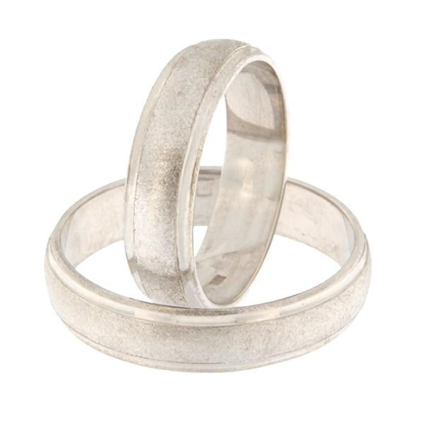 Kullast abielusõrmus Kood: rn0117-5-vm2