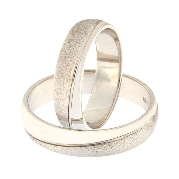 Kullast abielusõrmus Kood: rn0150-5-vm5