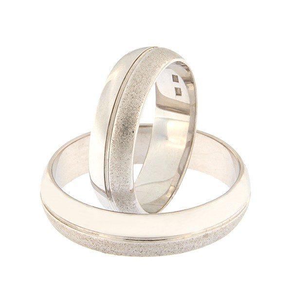 Kullast abielusõrmus Kood: rn0151-5-vm5