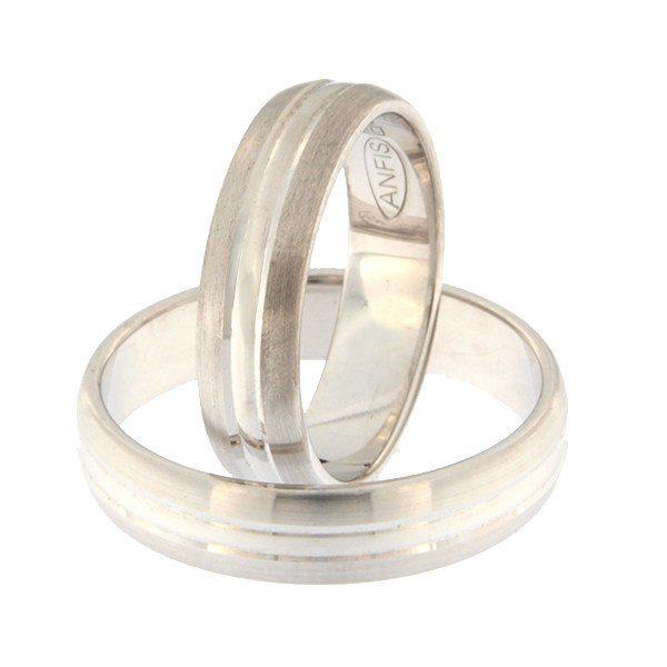 Kullast abielusõrmus Kood: rn0154-5-vm3