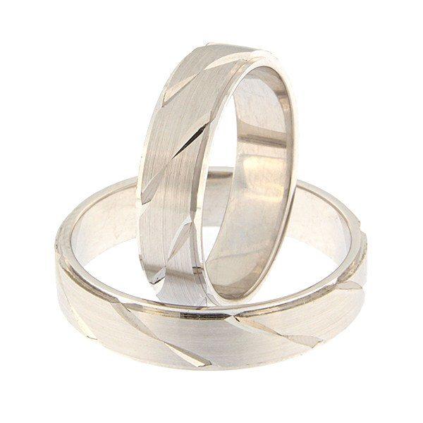 Kullast abielusõrmus Kood: rn0156-5-vm3