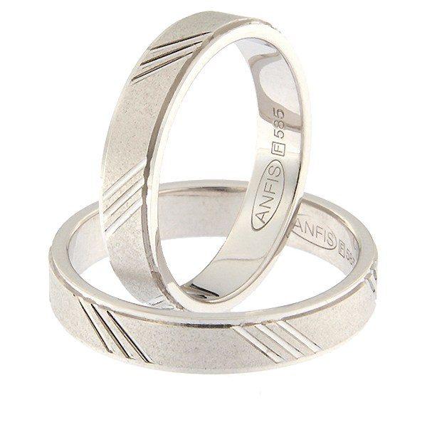 Kullast abielusõrmus Kood: rn0106-4d-vm2