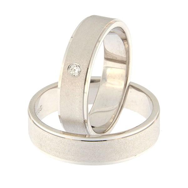 Kullast abielusõrmus Kood: rn0106-5-vm2-1k