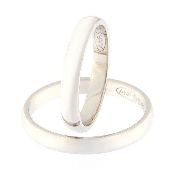Kullast abielusõrmus Kood: rn0116-3-v