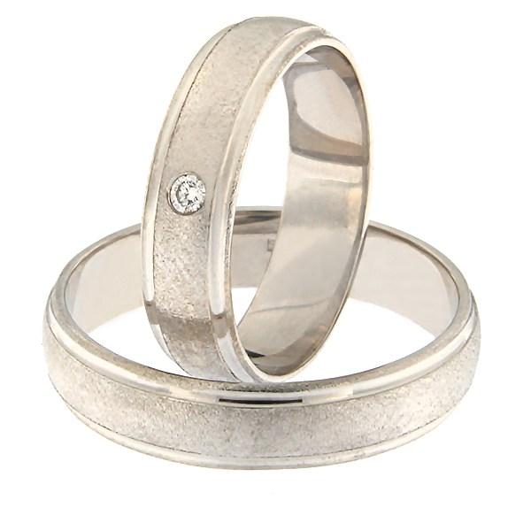 Kullast abielusõrmus Kood: rn0117-5-vm2-1k