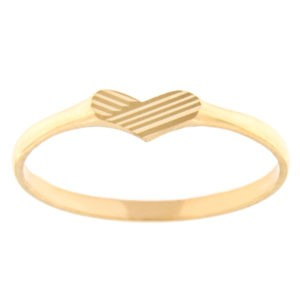 Kullast sõrmus Kood: rn0120