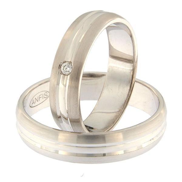 Kullast abielusõrmus Kood: rn0154-5-vm3-1k