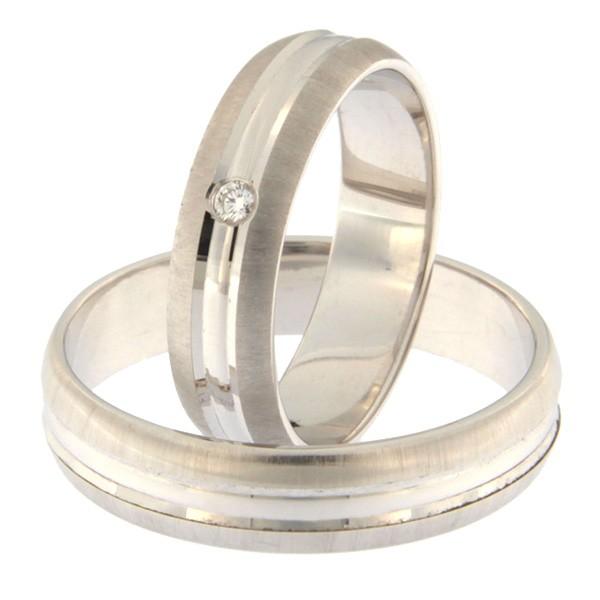 Kullast abielusõrmus Kood: rn0154-5-vm7-1k