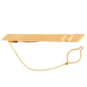 Kullast lipsunõel Kood: tp0109