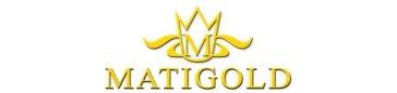 MATIGOLD – Mati Kullaäri