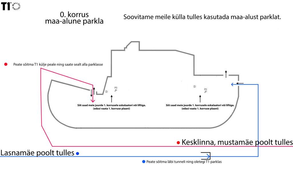 t1-majaplaan-0-korrus MATIGOLD - Mati Kullaäri