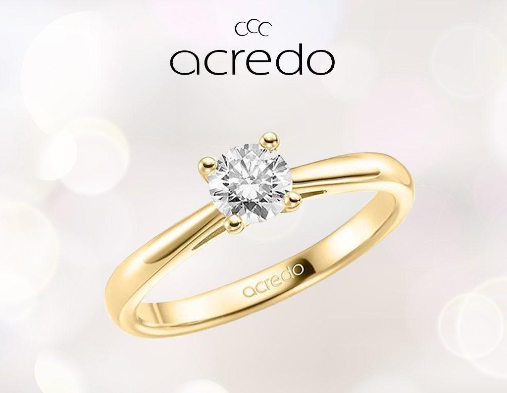 Acredo-kihlasõrmused-kihlasõrmus
