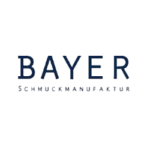 Bayer wedding rings - wedding bands