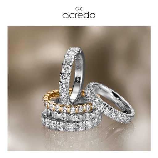 MATIGOLD-Acredo-kihlasõrmus-teemantidega-2019