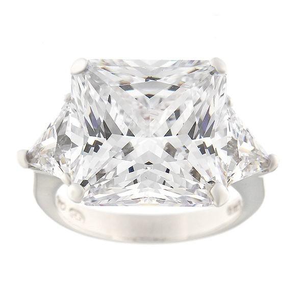 Hõbedast sõrmus Gioialite kividega Kood: AN1236-RO-DD