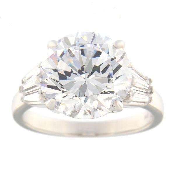 Hõbedast sõrmus Gioialite kividega Kood: AN5424-RO-DD