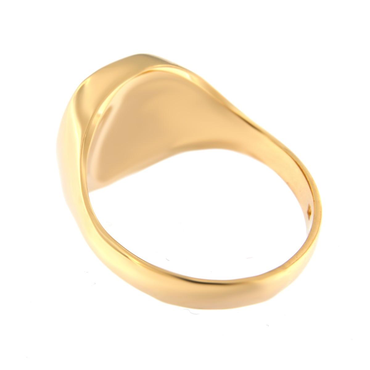 Kullast klotser oonüksiga Kood: rn0123tr taga
