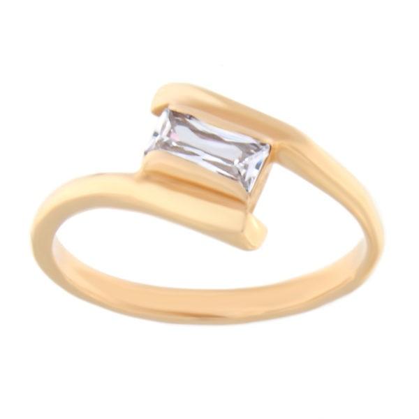 Kullast sõrmus Kood: 03022572j