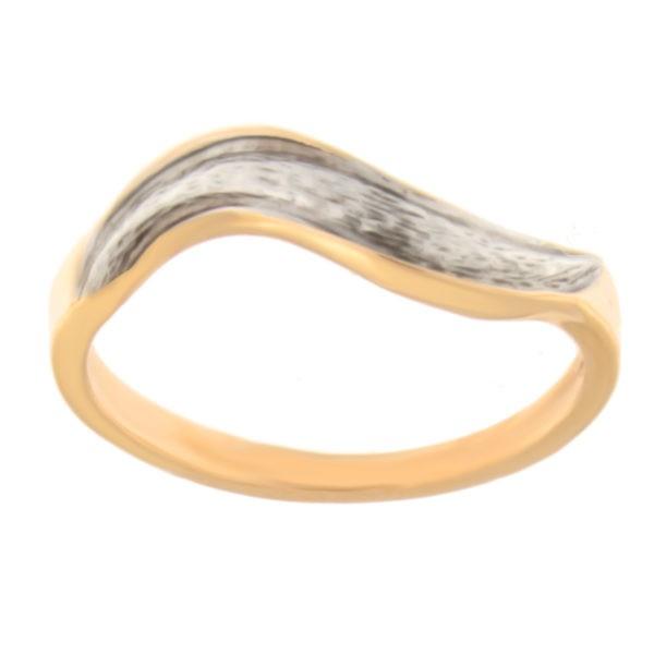 Kullast sõrmus Kood: 04023354j