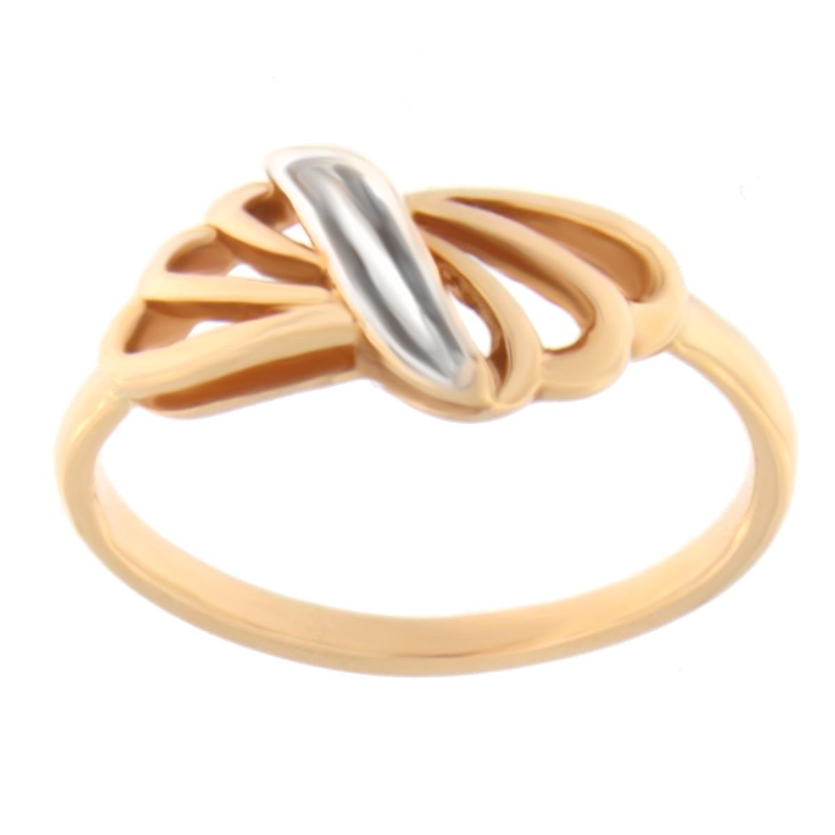 Kullast sõrmus Kood: 04029740j