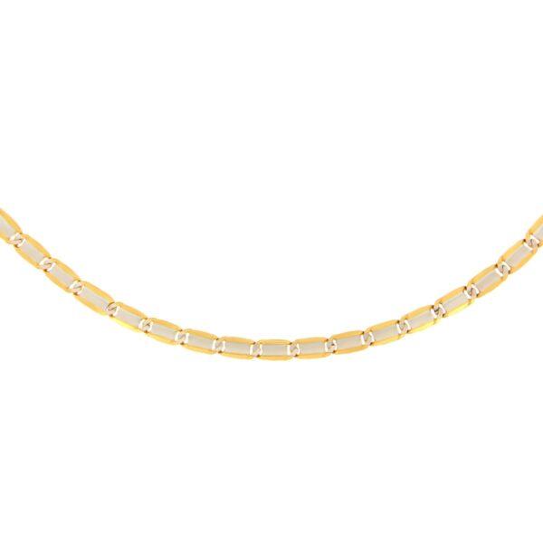 Kullast kaelakett KoodKullast käekett Kood: 19lk: 19lk
