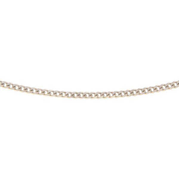 Kullast kaelakett Kood: 5011140bin