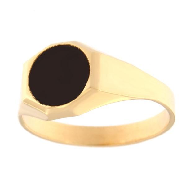 Kullast klotser oonüksiga Kood: rn0209