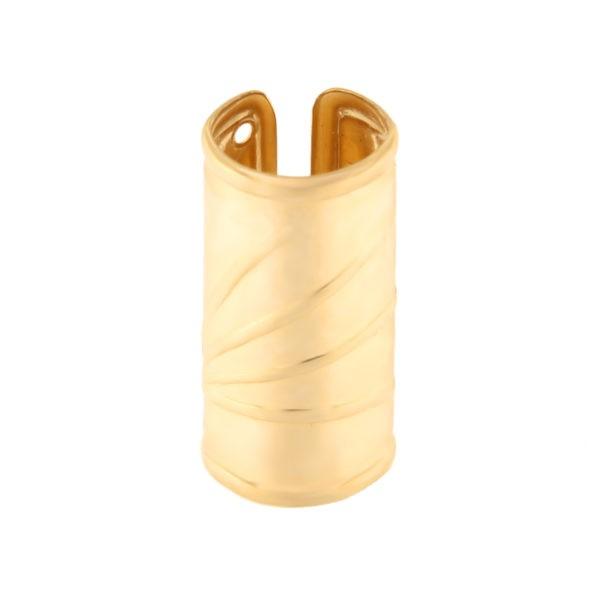 Kullast kõrvatoru Kood: er0110