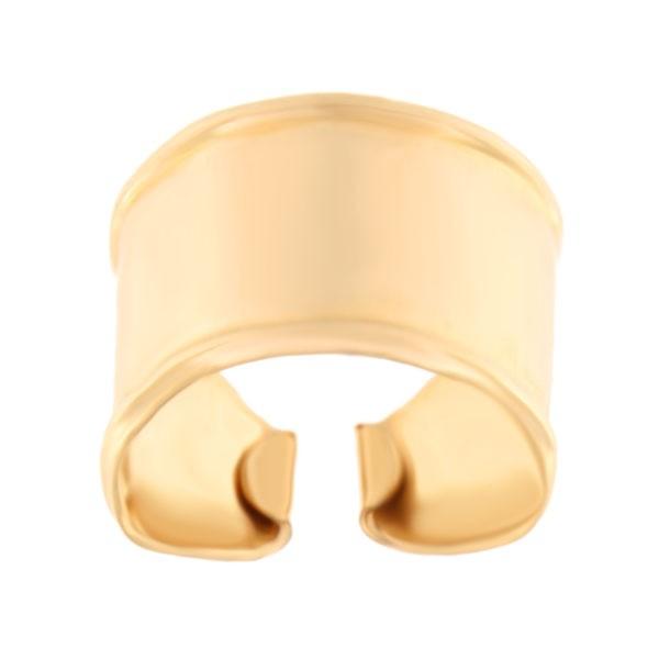 Kullast kõrvatoru Kood: er0117l