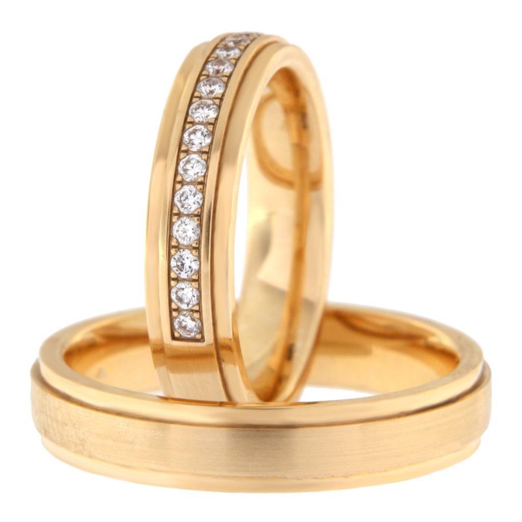 MATIGOLD - ACREDO - abielusõrmused, laulautssõrmused - MATI - 1 - 2016-01-19