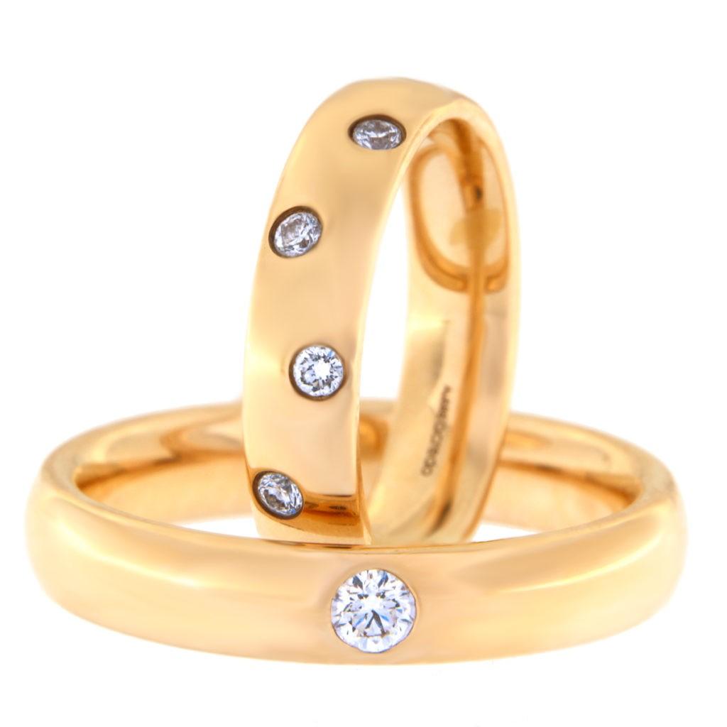 MATIGOLD - ACREDO - abielusõrmused, laulatussõrmused - MATI - 1 -2019-08-04