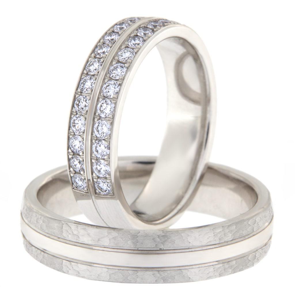 MATIGOLD - ACREDO - abielusõrmused, laulatussõrmused - MATI - 1 -2020-01-05
