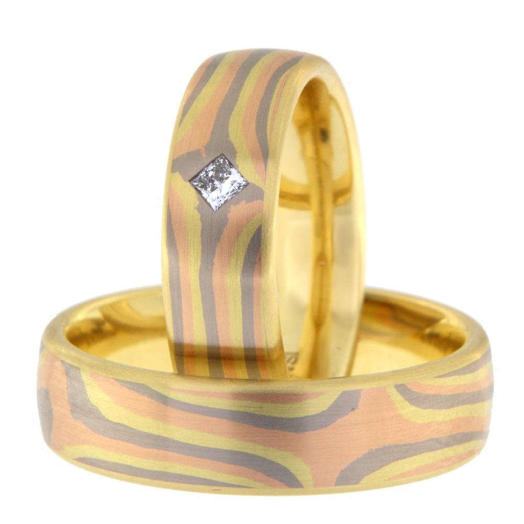MATIGOLD - ACREDO - EGF - abielusõrmused, laulatussõrmused - mati - 2 - 2017-10-03