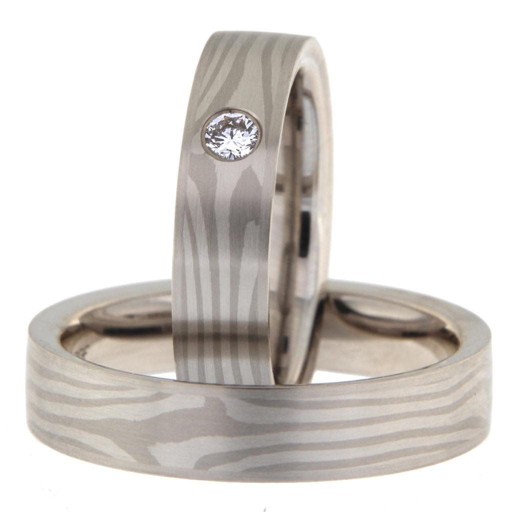 MATIGOLD - ACREDO - EGF - abielusõrmused, pulmasõrmused - MATI - 4 - 2017-10-03