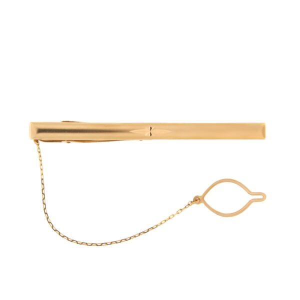 Kullast lipsunõel Kood: tp0101