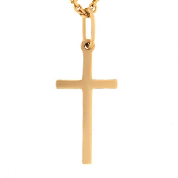 Kullast ripats, rist Kood: 10i