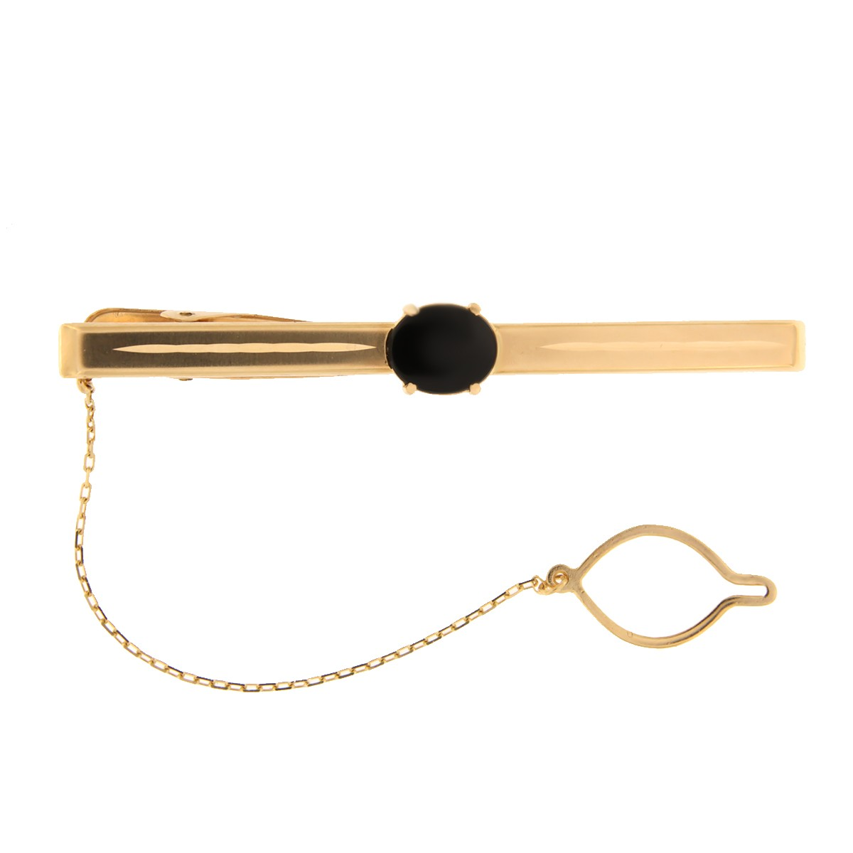 Kullast lipsunõel oonüksiga Kood: tp0112