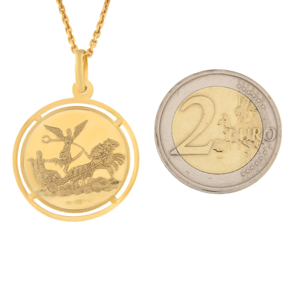 238ce-tagus-münt