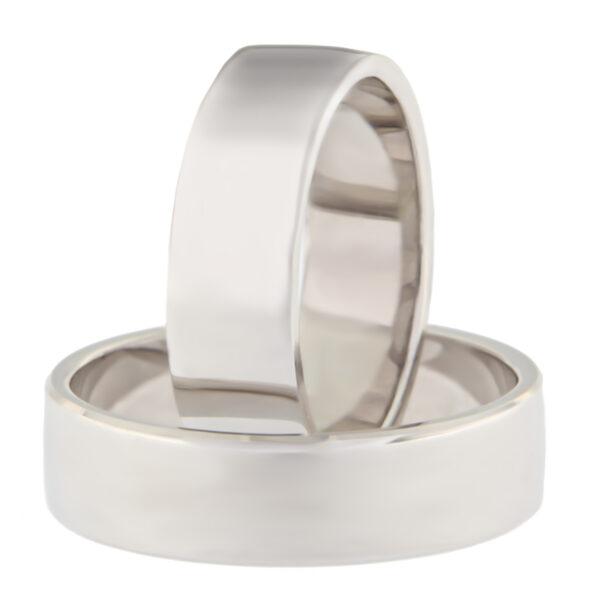 Kullast abielusõrmus Kood: Rn0167-6-v