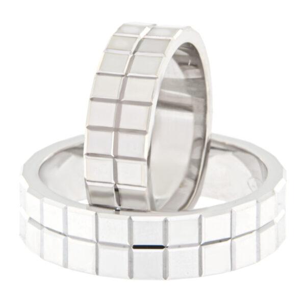 Kullast abielusõrmus Kood: Rn0157-6-v